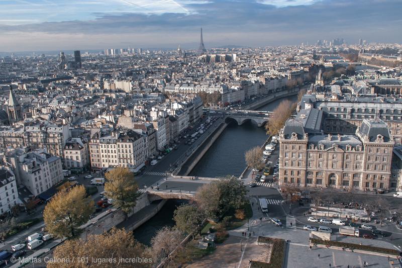 cuanto cuesta el tren de Madrid a París