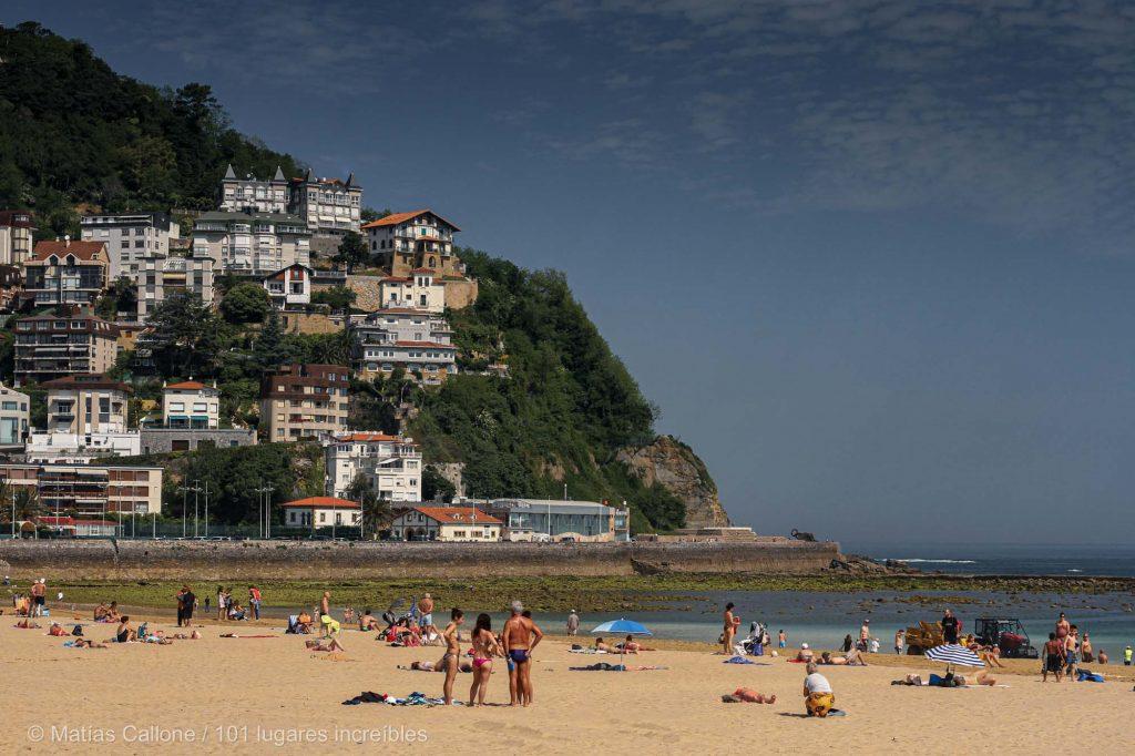 Luis Benshimol recomienda: Las 12 ciudades de playa más visitadas en España