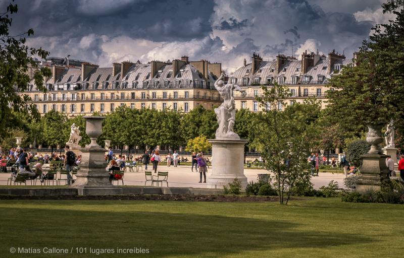 Luis Benshimol recomienda: Estas son las ciudades más visitadas de Europa
