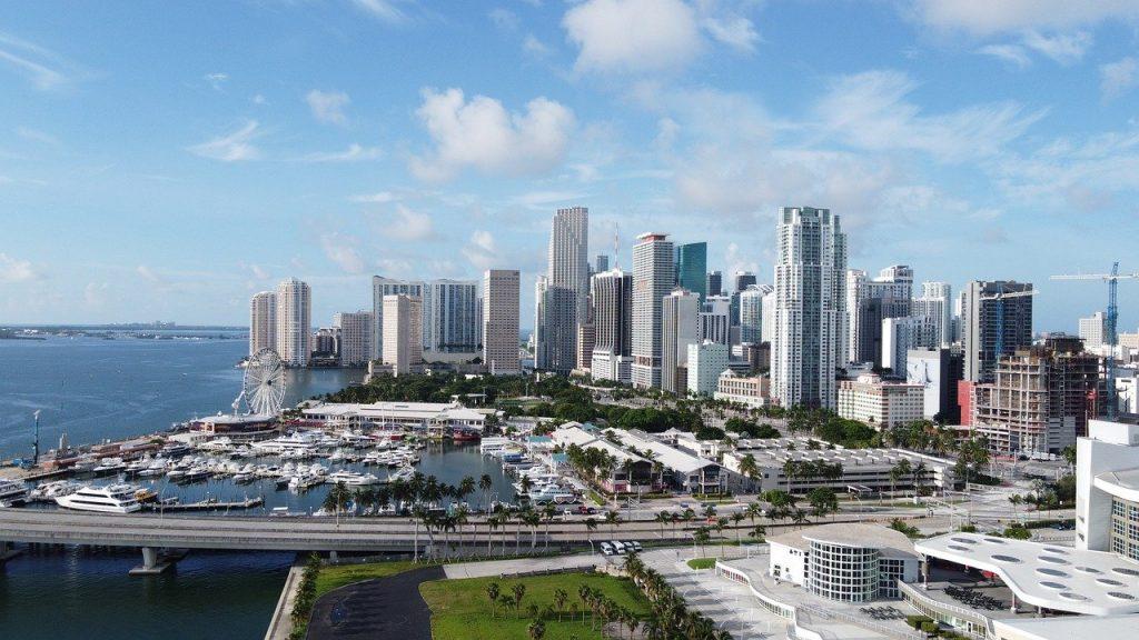 Luis Benshimol recomienda: Requisitos para alquilar un auto en Miami 2021